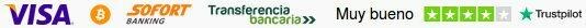 Dokteronline España: farmacia en línea seguro o estafa