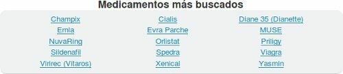 La mayoría de los productos y tratamientos vendidos en Treated.com en España
